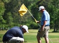 Highlands.BR.golf.Old.Union (17)
