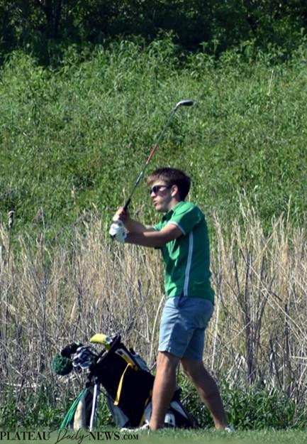 Highlands.BR.golf.Old.Union (24)