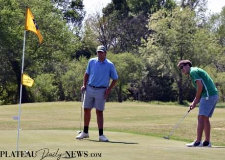Highlands.BR.golf.Old.Union (4)