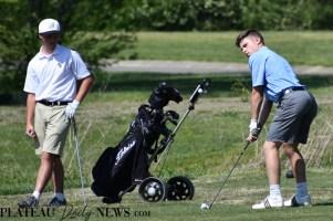 Highlands.BR.golf.Old.Union (8)