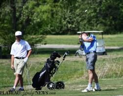 Highlands.BR.golf.Old.Union (9)