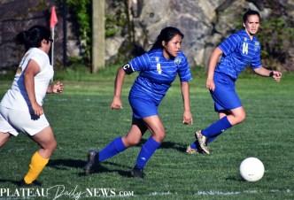 Highlands.Cherokee.Soccer.V.girls (12)
