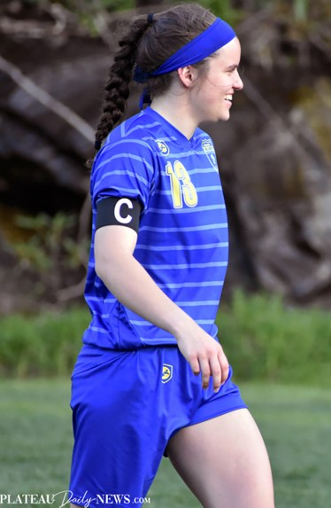 Highlands.Cherokee.Soccer.V.girls (13)