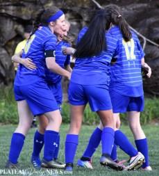 Highlands.Cherokee.Soccer.V.girls (16)