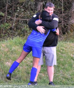 Highlands.Cherokee.Soccer.V.girls (19)