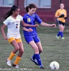 Highlands.Cherokee.Soccer.V.girls (25)
