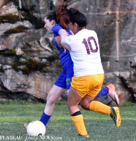 Highlands.Cherokee.Soccer.V.girls (26)