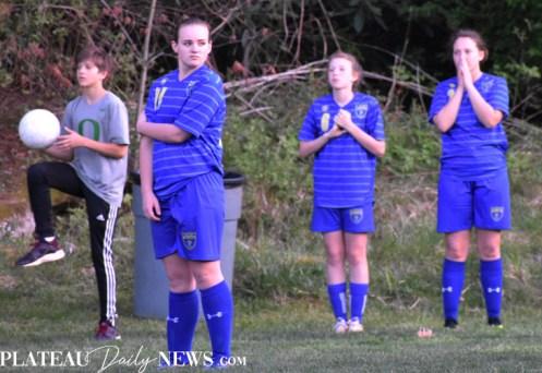 Highlands.Cherokee.Soccer.V.girls (27)