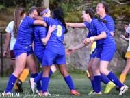 Highlands.Cherokee.Soccer.V.girls (28)