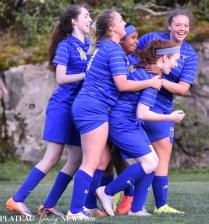 Highlands.Cherokee.Soccer.V.girls (29)