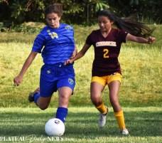 Highlands.Cherokee.Soccer.V.girls (3)