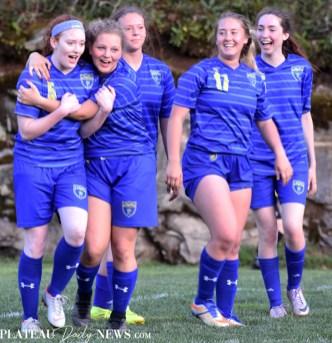 Highlands.Cherokee.Soccer.V.girls (31)