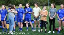 Highlands.Cherokee.Soccer.V.girls (33)