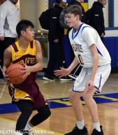Highlands.Cherokee.basketball.JV.boys (16)