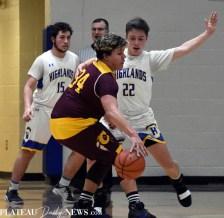 Highlands.Cherokee.basketball.V.boys (29)