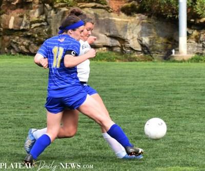 Highlands.Elkin.Soccer.V (10)