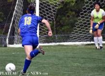 Highlands.Elkin.Soccer.V (11)