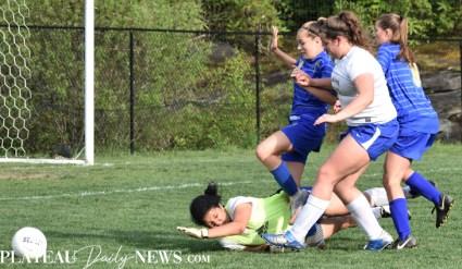 Highlands.Elkin.Soccer.V (12)