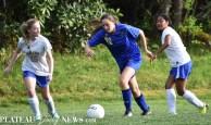 Highlands.Elkin.Soccer.V (22)