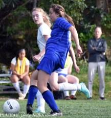 Highlands.Elkin.Soccer.V (23)