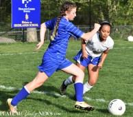 Highlands.Elkin.Soccer.V (24)