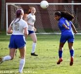 Highlands.Elkin.Soccer.V (28)