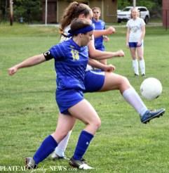 Highlands.Elkin.Soccer.V (3)