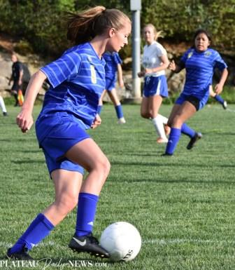 Highlands.Elkin.Soccer.V (32)