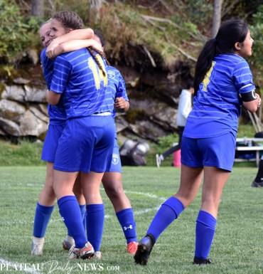 Highlands.Elkin.Soccer.V (34)