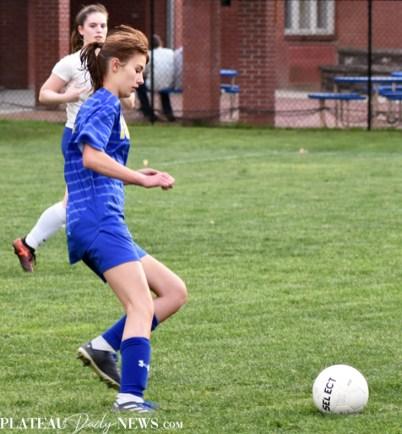Highlands.Elkin.Soccer.V (35)