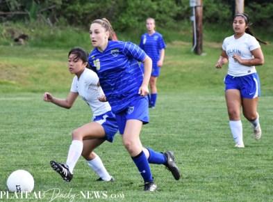 Highlands.Elkin.Soccer.V (38)