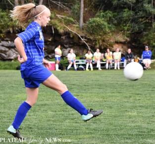 Highlands.Elkin.Soccer.V (39)