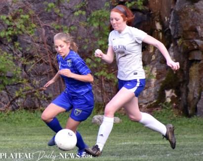 Highlands.Elkin.Soccer.V (40)