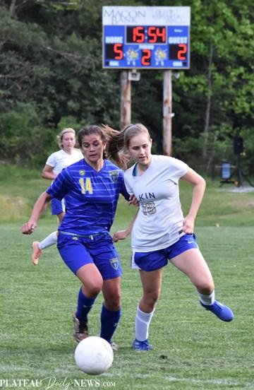 Highlands.Elkin.Soccer.V (43)