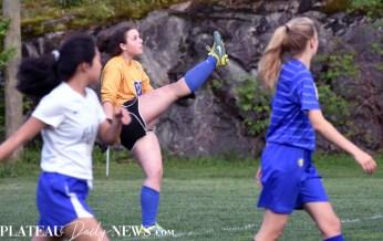 Highlands.Elkin.Soccer.V (44)