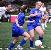 Highlands.Elkin.Soccer.V (47)