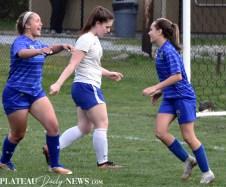 Highlands.Elkin.Soccer.V (56)