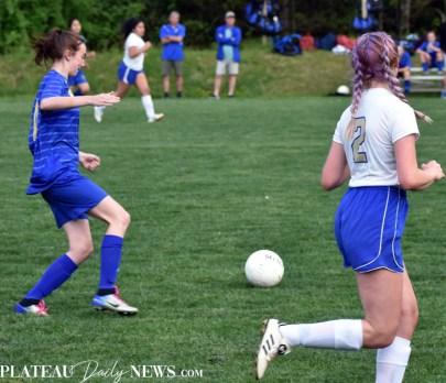 Highlands.Elkin.Soccer.V (57)