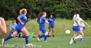 Highlands.Elkin.Soccer.V (59)