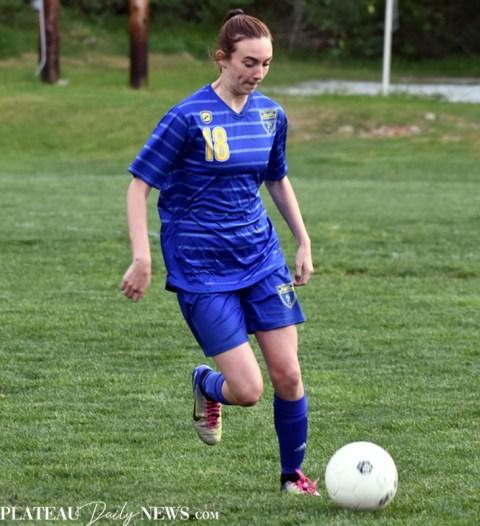 Highlands.Elkin.Soccer.V (61)