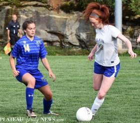 Highlands.Elkin.Soccer.V (9)