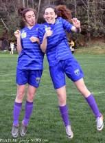 Highlands.Murphy.Soccer.V (1)