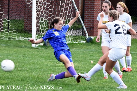 Highlands.Murphy.Soccer.V (12)