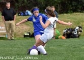 Highlands.Murphy.Soccer.V (14)