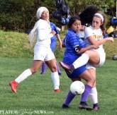 Highlands.Murphy.Soccer.V (17)