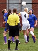 Highlands.Murphy.Soccer.V (2)