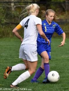 Highlands.Murphy.Soccer.V (20)