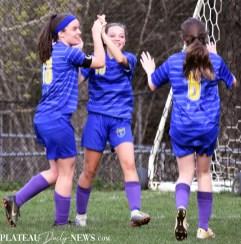 Highlands.Murphy.Soccer.V (36)