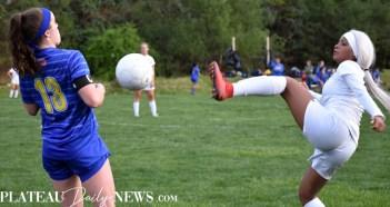 Highlands.Murphy.Soccer.V (41)