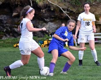 Highlands.Murphy.Soccer.V (42)